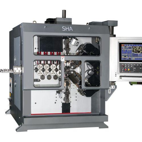 SHA-1050